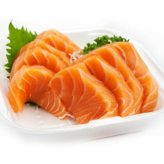Kisha Poppo Japanese Restaurant
